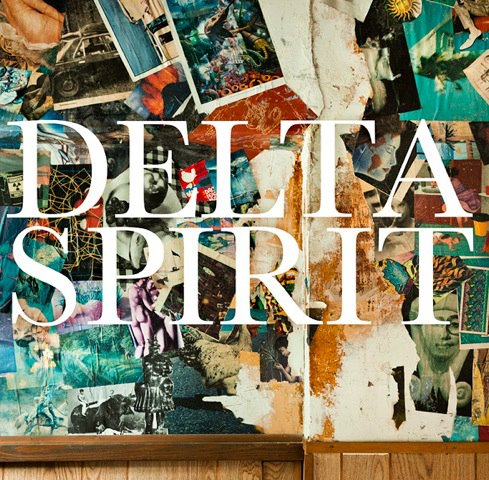 Delta-Spirit-Album-Art