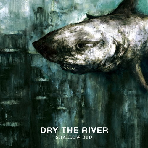 Dry-The-River