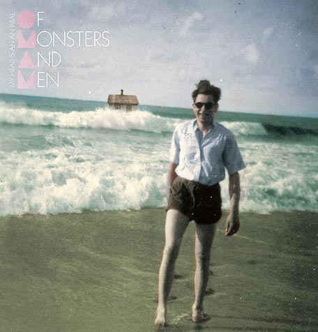 of-monsters-men-album-cover