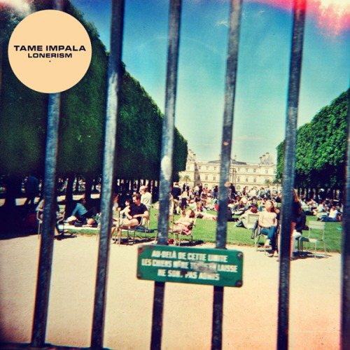 Tame_Impala_Lonerism_Cover